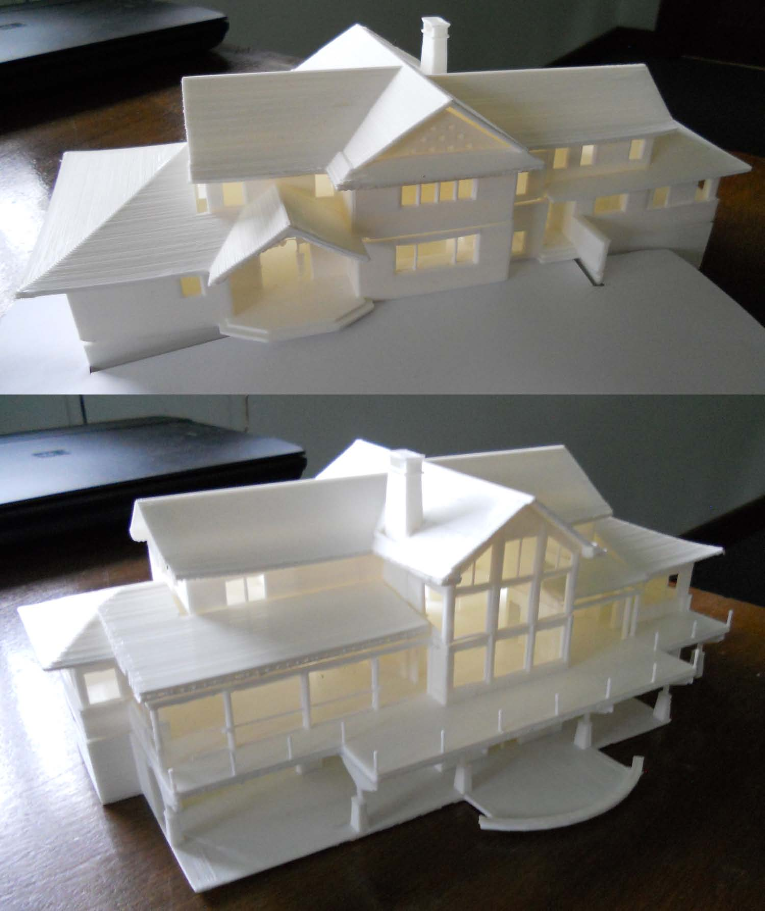 Architectural agmagm for Architectural plans holder